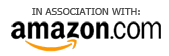 Welding Supplies - Welding Equipment, Plasma Cutters, MIG Welders & More is brought to you in association with Amazon