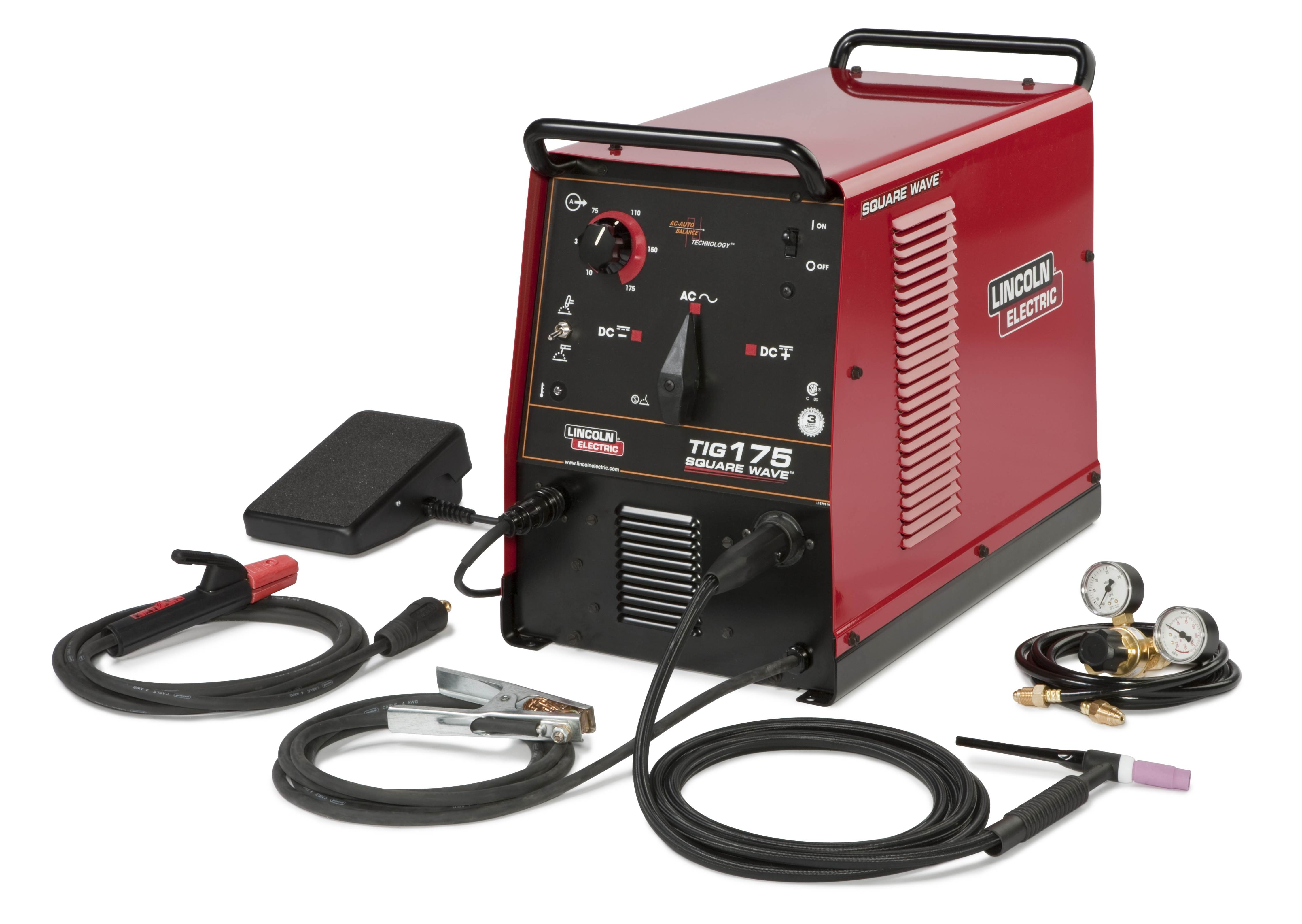 mig for orbital helix news quality introduces assurance lincoln newsroom and htm welding releases electric apex welder