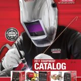 welding safety equipment guide