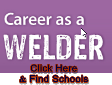 welding degree