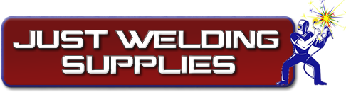 Welding Supplies - Welding Equipment, Plasma Cutters, MIG Welders & More