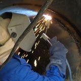 welding schools